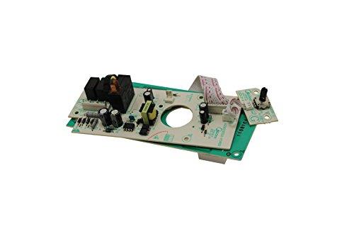 Neff 679303 Neff Waschmaschinen-Betriebsmodul PCB Teilenummer 679303