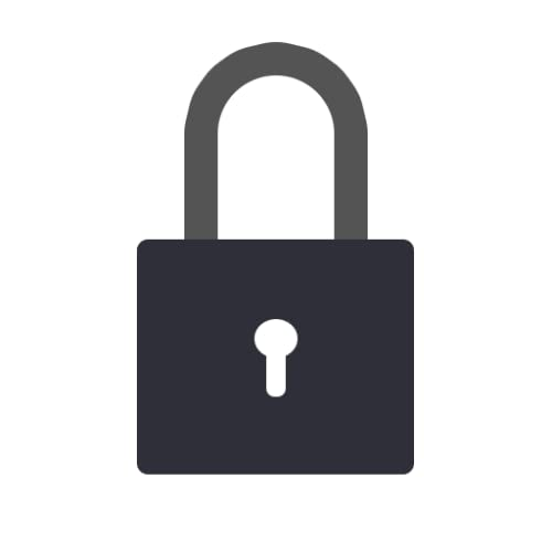 Simple Password Manager