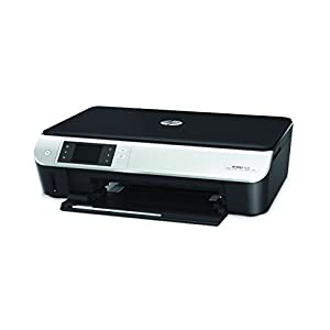 HP Deskjet 3520 e-All-in-One Printer - Impresora multifunción ...