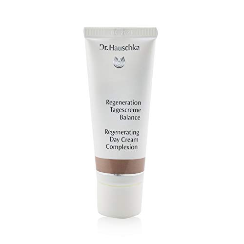 Dr. Hauschka Regenerating Day Cream Complexion Tagespflege, 40 ml