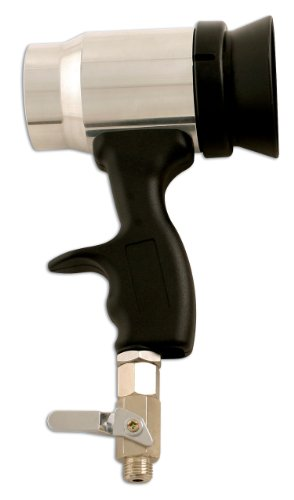 PowerTec 92285 Panneau Linge pour peintures à l'eau