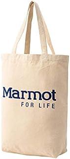 (マーモット) MARMOT LIFE CANVAS TOTE