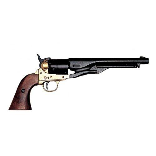 Colt Modell Navy USA 1861