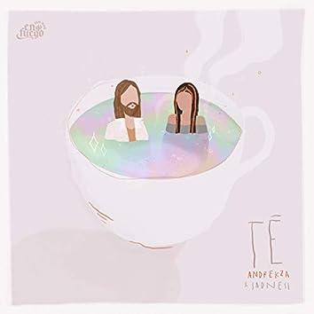 TÉ (feat. Carlos Sadness)