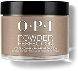 New Look SQUEAKER OF THE HOUSE 43 G - 1.5 OZ POWDER PERFECTION DIPPING POWDERS New and Genuine