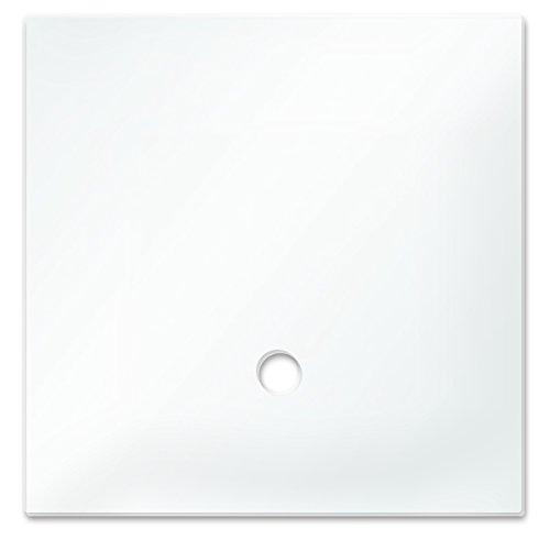 Dennerle 5893 Abdeckscheibe für Nano Cube, 10 L