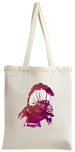 Dota 2 Hero Dazzle Painting Tote Bag