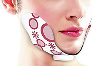 Best new chin fit double chin resistance toning system Reviews