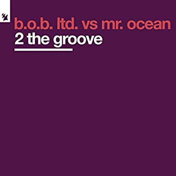 2 The Groove