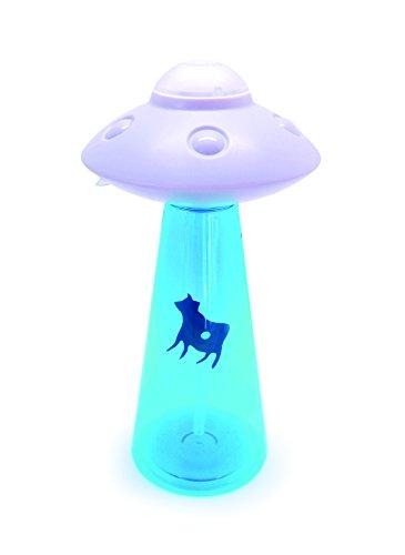 UFO ソープポンプ カウ ブルー