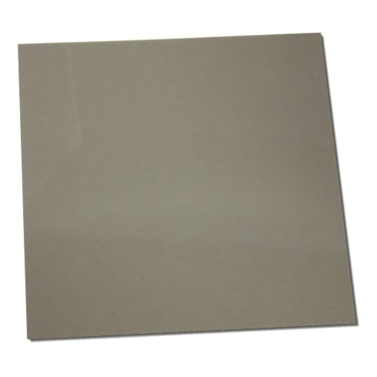 ライバルリスナー損なう偏光板250 厚さ約0.2mm