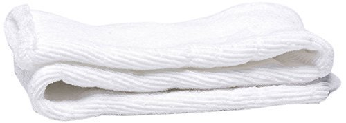 Aircast Replacement Sock Liner for Aircast Walker Brace / Walking Boot by Aircast