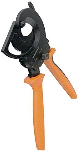 Weidmuller kt55 - Cortacables kt55 500mm2