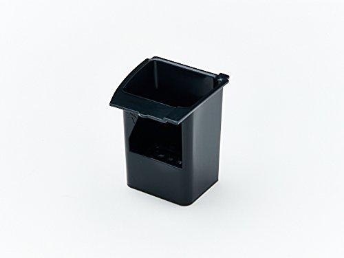 Panasonic コーヒーメーカー 活性炭フィルター ACA95-119-K