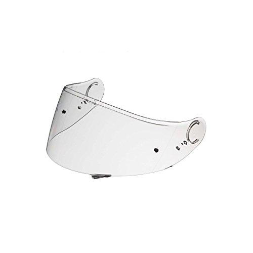 Shoei CNS-1 VisierFür GT-air und Neotec