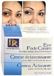 Daggett & Ramsdell Eye Fade Cream for Dark Areas Around the Eyes
