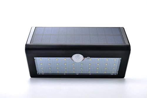 solarleuchten außen günstig solarleuchten für draußen dänisches bettenlager solarleuchten für außen solarleuchten für außen bewegungsmelder solarleuchten für außen garten figuren