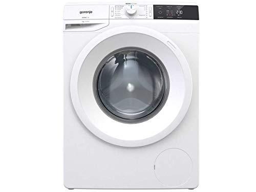 Gorenje WE74S3P Waschmaschine