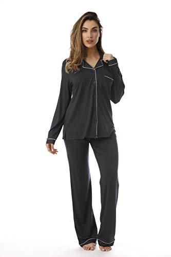Catálogo de Pijama Dama para comprar online. 4