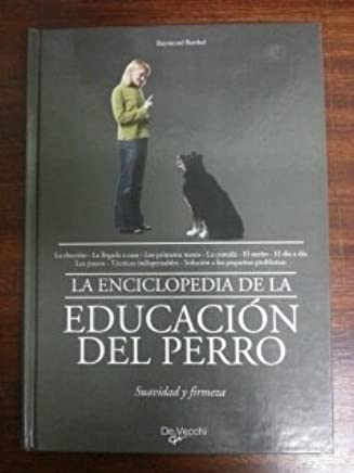Amazon.es: Editorial De Vecchi: Libros