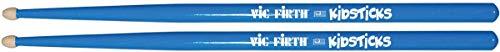 VIC FIRTH VIC-KIDS ドラムスティック