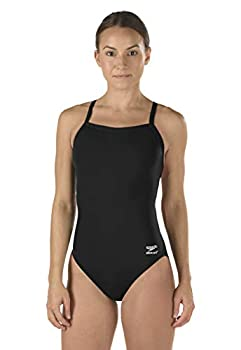 Best best one piece swimsuits Reviews