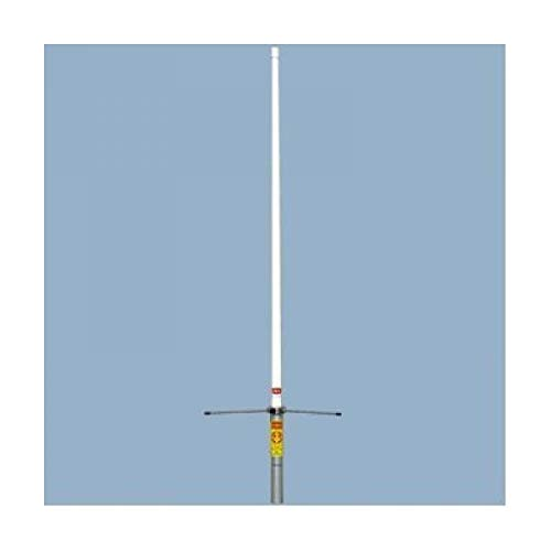 Dual Band VHF/UHF Gain Base Station Antenna ANLI A-100 Amateur