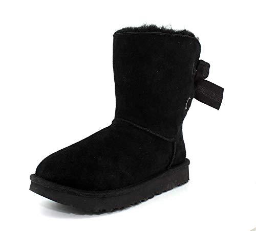UGG Bailey botas cortas personalizables para mujer