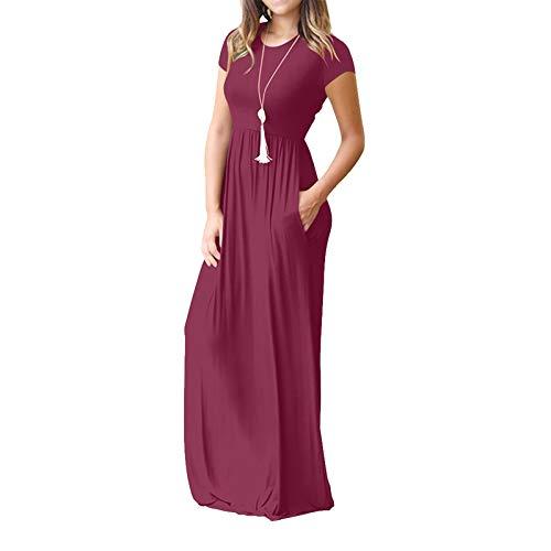 Vestido Corto De Novia Pronovias