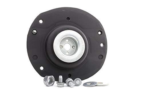 Sachs 802 213 Kit de réparation, coupelle de suspension