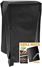 Best masterbuilt smoker cover lowes Reviews