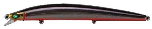 メガバス(Megabass) ミノー X-120 SW (SF) M カタクチRB ルアー