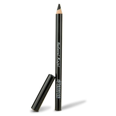 benecos Natural Eyeliner: Black by Benecos