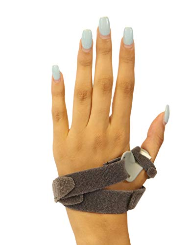 MARS Wellness CMC Thumb Brace