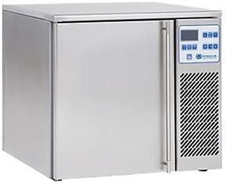 Beverage Air CF031AG Mini Blast Chiller/Freezer