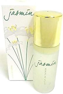 Milton Lloyd Jasmin Parfum De Toilette For Women, 55ML