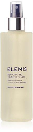 ELEMIS Rehydrating Ginseng Toner, 6.7 Fl Oz