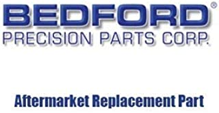 Bedford Precision Aftermarket Replacement for the AIRLESSCO 331-030 Bedford Precision 9-1997 Bedford 9-1997 Ball