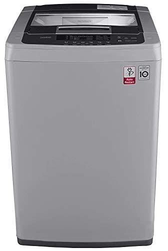 Best lg washing machine cleaning powder