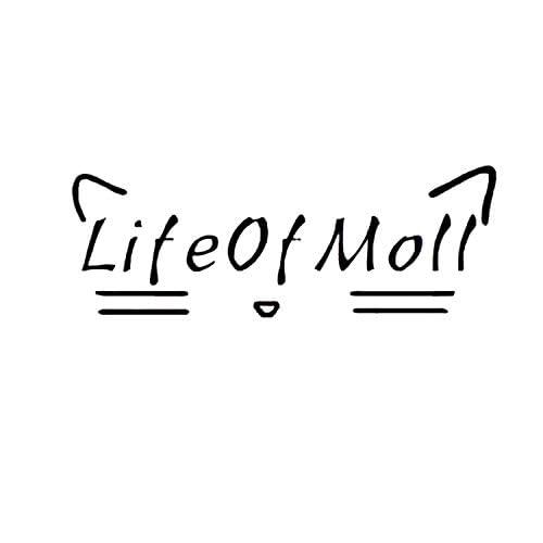 LifeOfMoll