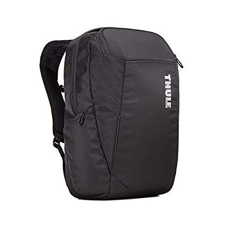 Thule Accent Backpack 23L, TACBP116