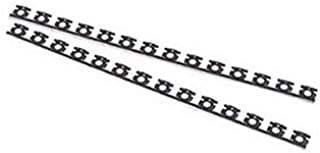 Powermatic 708816 15-Inch Spiral Blade Set, 3-Piece