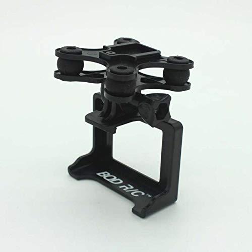 Tree-es-Life RC Drone Camera Gimble Mount Set para SYMA X8 X8C X8W X8G X8HC X8HW X8HG Soporte Gimbal RC Quadcopter Drone Repuestos
