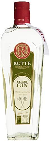 Rutte Celery Gin (1 x 0.7 l)