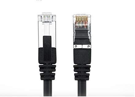 Occus - Cables 5M 10M 15M Free shipping on posting reviews UTP Ethernet Cable Trust 5 Cat RJ45 Internet