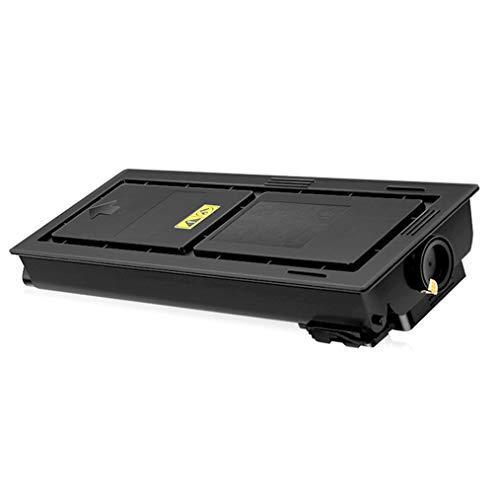 TK-410 Cartuccia Di Toner Di Alta Qualità, Compatibile Con Kyocera KM-1620/2020 / / Cartuccia 1635/1650 2035/2050 Toner