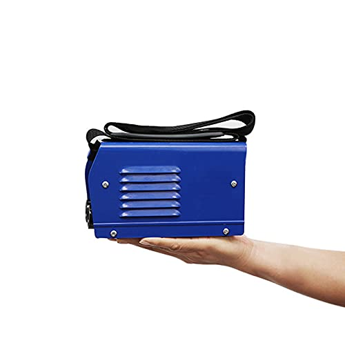 WXJWPZ 1 PC ARC IGBT Inverter ARC Máquina de Soldadura Eléctrica 220V...