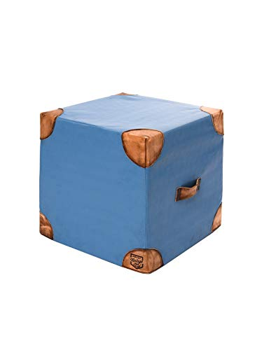 ARTZT Vintage Series Cube
