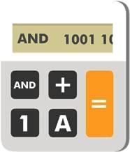 bitwise calculator