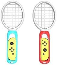 Althemax® mango de la raqueta de tenis del estante para Nintendo ...